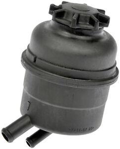 One  Power Steering Fluid Reservoir - Dorman# 603-979