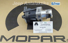 Egr Valve Jeep Grand Cherokee 3.0CRD 2011-2013 68239573AA New OEM Mopar