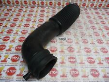 04 05 06 JEEP LIBERTY 3.7L AIR CLEANER INTAKE DUCT TUBE HOSE 53013724AA OEM