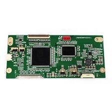 """Dell UltraSharp 24"""" LCD Monitor 2408WFPb Timing Control Board LJ94-01993J"""