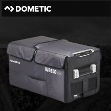 Dometic Waeco CFX-IC75 Insulated Protective Cover For CFX 75