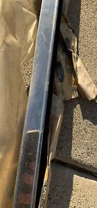 1967 1968 1971 Ford Thunderbird Beltline Weatherstrip C7SZ-6520934-B Right NOS