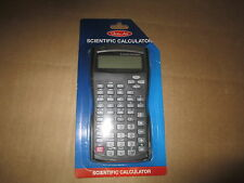 Two-line Scientific Calculator - 240 Functions- Battery Operated