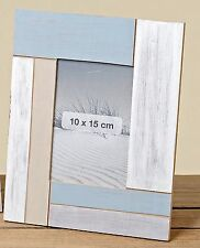 Bilderrahmen Harris Mediteran 10 x 15 Holz NEUWARE