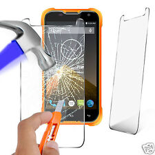 For Blackview BV5000 Explosion Proof Tempered Glass Screen Protector