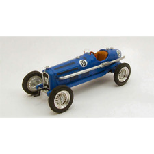 ALFA ROMEO P3 N.19 AUSTRALIA 1955 WAMSLEY 1:43 Rio Auto Competizione Die Cast