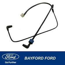 FORD BA BF FALCON CONNECTOR VACUUM HOSE SUITS 4.0 LITRE 6 CYL INLET MANIFOLD