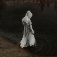 Monolord - Vaenir [New CD]