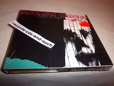 Satan's Circus [Digipak] -Death In Vegas (2 DISCS) NEW SEALED UK (CD 2005)