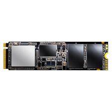 Adata XPG SX6000 M.2-2280 512GB PCI Express NVMe Solid State Drive