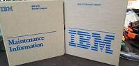 IBM 3270 Maintenance Manual Cobal 1837436