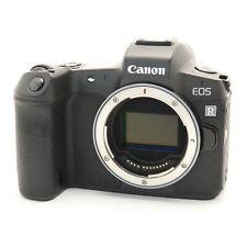 Canon EOS R 30.3MP Full Frame Mirrorless Digital Camera Body #49