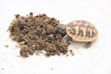 PRE ALPIN® TESTUDO Original Tortoise Food  1kg FREE DELIVERY