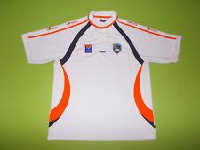 Shirt Armagh Gaa (Xl) O'Neills 2011/2012 Perfect ! Gaelic Hurling Ireland