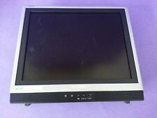 SHARP LC-15S1 Monitor DC12V 31W , USED