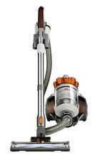 BISSELL Hard Floor Expert Multi Cyclonic |1547 NEW!