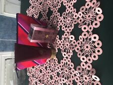 Avon Imari Gift Set w/eau de toilette 1.7oz, body lotion 6.7oz, cosmetic bag new