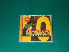 I Nomadi – Nomadi 40