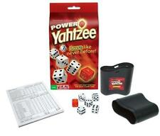 Power Yahtzee - Australia only