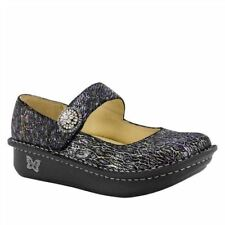Alegria Women Paloma Totally Cellular Platform Professional Comfort Mary Jane 35