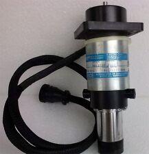 ROBBINS MYERS E530, Electro Craft Servo Motor, P/N: 0530-20-016