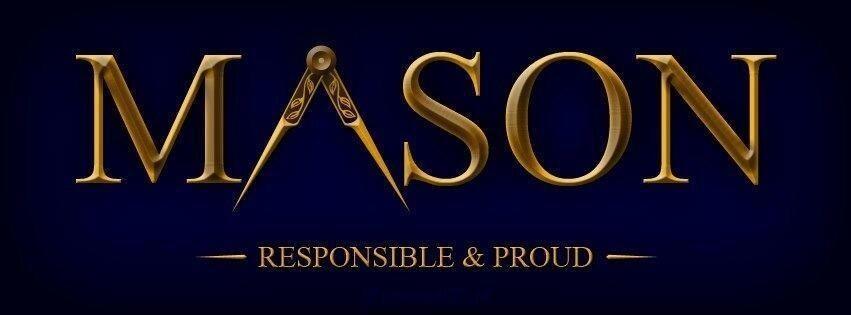 Elite Masonic Gifts Design