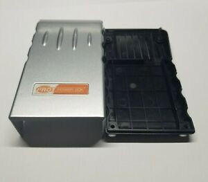 Medicool Pro Power 20K Replacement Control Box Cover Case