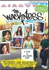 The Wackness (DVD, 2009)