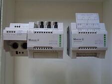 MOELLER ARCON ARC-C38 WITH ARC-SCTC
