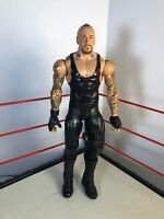 WWE Sheamus la barra Retrò app MATTEL SERIE 7 wrestling action figure di base NXT