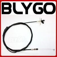 CLEARANCE 3250mm Hand Brake Cable Line 250cc 300cc Quad Bike Dune Buggy UTV ATV