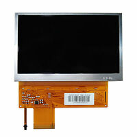 New SHARP LCD Screen Backlight Display Replacement For SONY PSP 1000 1001 USA!