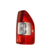 Isuzu D-Max/Danver/Rodeo TFS54/TFS77 Rear Tail Lamp L/H N/S (7/03-8/06) **NEW**