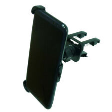 Dedicated Car Air Vent Phone Mount for Samsung Galaxy S9 PLUS
