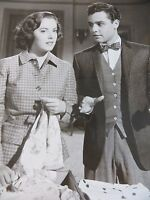 1959 Sal Mineo Columbia Pictures Vintage Original Movie Scene Photo #40