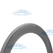 927230112 neumático 700X23 PZERO VELO negro PIRELLI raza Neumático