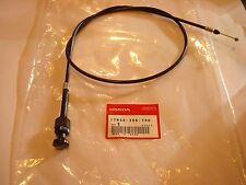 Honda XL250 XL350 XL 250 350 choke cable OEM