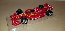 Action 1999 Target Ganassi Juan Montoya Reynard 1/18 Roadcourse Indy CART