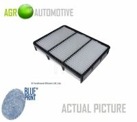 BLUE PRINT ENGINE AIR FILTER AIR ELEMENT OE REPLACEMENT ADT32250