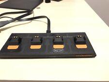 Anki Overdrive Race Car Charger Platform Charging Dock Plate / AC Wall Adaptor