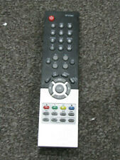 REMOTE CONTROL TP170C FOR TV GRUNDIG NEW