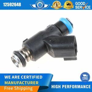 12592648 Super Fuel Injector For Chevrolet Malibu & Impala & Uplander 3.5L 3.9L