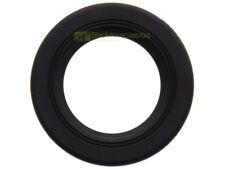 Nikon DK-17c oculare con correzione diottrica -2 diottrie. nuovo, ORIGINALE.