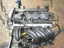 Motor Fxja Mazda 2 12 Monate Garantie