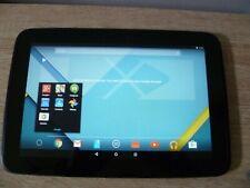 Samsung Google Nexus 10 tablet 32GB, Wi-Fi, 10in - black
