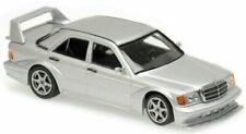 Articoli di modellismo statico MINICHAMPS per Mercedes