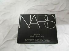 Nars Blush ~ In Orgasm ~ 3.5g