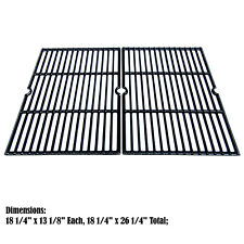 Charbroil, Kenmore Grill Replacement Cooking Grill Grates 66652, 80005665