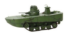 Dragon Armour 1/72 IJN Type 2 Ka-Mi w/Floating Pontoon Ormoc Leyte 1944 60610