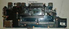 Dell Studio XPS 1640 Laptop Motherboard ATI RADEON HD 4670 1GB Y503R